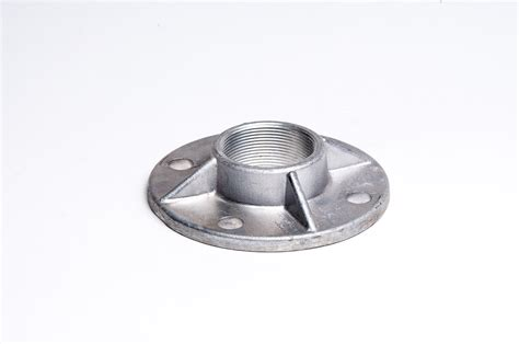 crouse hinds airport lighting crouse hinds 25684 1 airport lighting floor flange