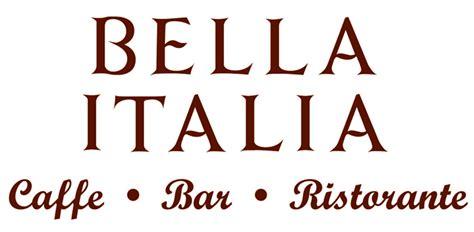 printable vouchers bella italia bella italia vouchers active discounts june 2015