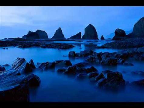 love is blue claudine longet english claudine longet l amour est bleu love is blue