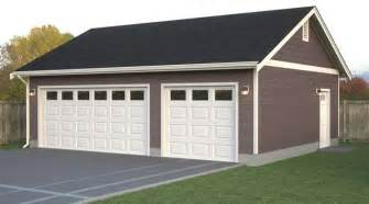 garages true built home pacific northwest custom home