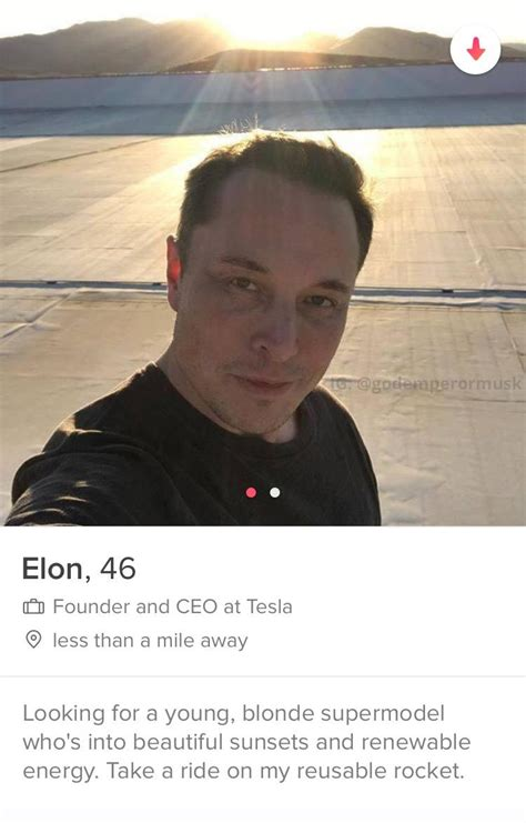 elon musk reddit overview for say it with gifs