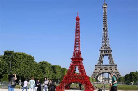 Auto Logo Quiz 2 0 Lösung by La Tour Eiffel Copi 233 E Mais Jamais 233 Gal 233 E