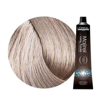 majirel cool cover 7 1 blond cendr 233 50 ml galeria estilista majirel cool cover n 176 8 11 distribution capillaire cosm 233 tique