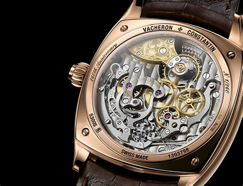 Bestoffice by How A Chronograph Watch Works Gear Patrol