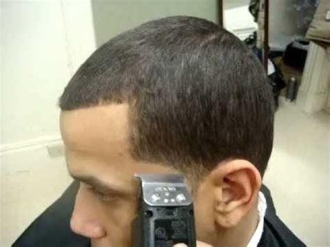 difference between shape up and tape up haircut excellence learn how to blend fade blow out video narrator doovi
