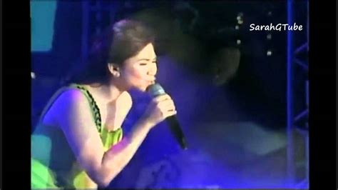 watch sarah geronimos i love you message for matteo sarah geronimo to love you more ust neo centennial