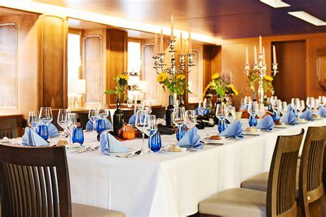 restaurant hochzeit hotel restaurant engel feiern hochzeiten