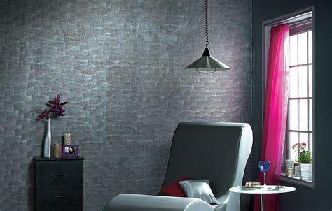 buy royale play metallics  textured paints designs