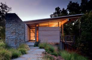 Shed Roof Homes Modern Simple Shed Studio Mm Architect