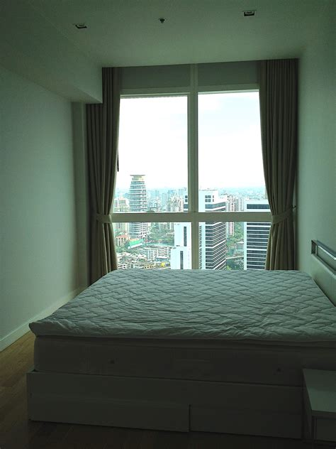 2 bedroom condo for rent bangkok two bedroom luxury condo for rent in asoke promove bangkok
