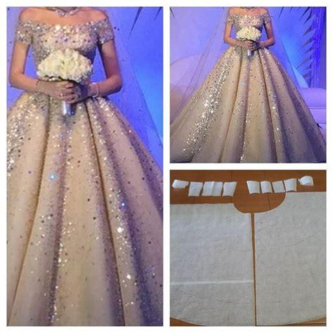 sewing patterns za 367 best images about krojevi za haljine on pinterest