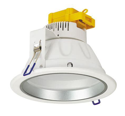 Lu Downlight 15 Watt ldl160 15 watt led downlight