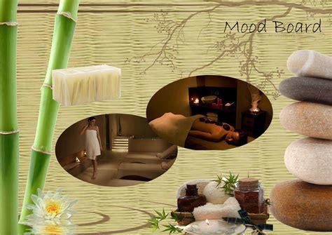 mood swings salon skin spa design at st johns