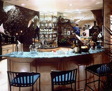 the best area to install a home bar the best area to install a home bar