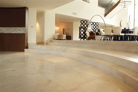 luxury wall tiles kitchen bathroom commercial luxury floor tiles kitchen bathroom hallway