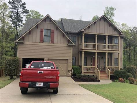 andrew kennedy tree and roofing service ga marietta kennesaw smyrna ga roofing contractor