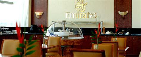 emirates lounge brisbane airport