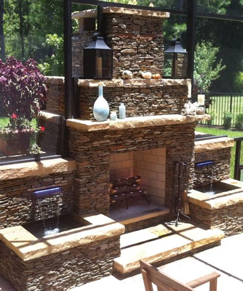 isokern outdoor fireplace 17 best images about isokern outdoor fireplaces on