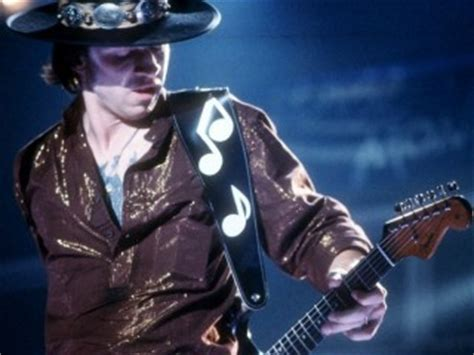 stevie ray vaughan biography birth date birth place  pictures