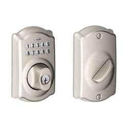 best home locks best door locks for home