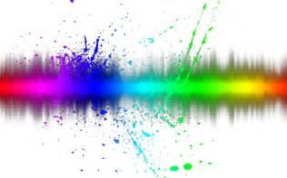color splat psd detail color splat official psds