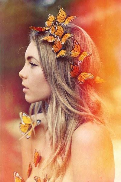 flower crown designs   inspire