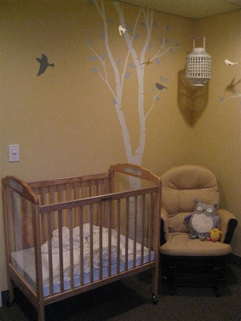 Church Nursery Decorations 17 Best Images About Church Nursery Decorating Ideas Etc