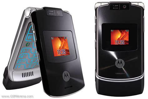 Hp Motorola Razr V9 motorola razr v3xx pictures official photos