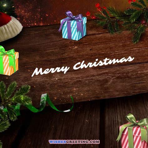 christmas   inspirational images wishesgreeting