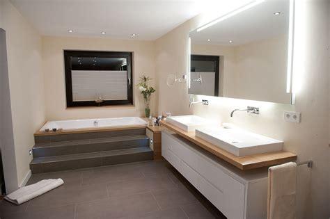 badezimmer modern trienens innenausbau gmbh individuelle raumkonzepte