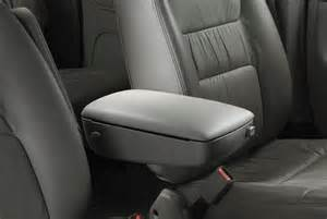 05 ody ex armrest low page 3