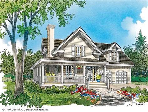 eplans mansions 17 best images about county house plans feature on pinterest house plans craftsman home plans