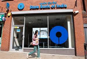 state bank of india house loan london house prices will rise state bank of india enters uk mortgage market this
