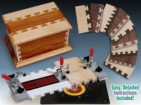 router table dovetail jig fancy joinery with your router table toolmonger