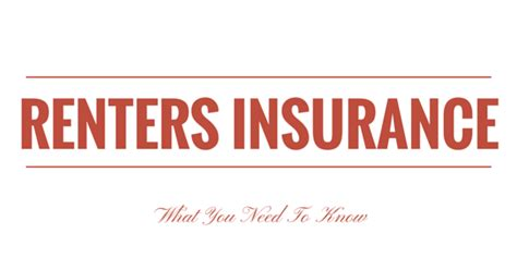 appartment insurance need renters insurance for apartment trend home design and decor