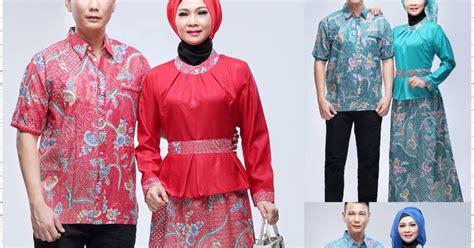 Blouse Wanita Polos Bahan Baloteli Ukuran Allsize Jumbo batik bagoes model baju batik gamis seri