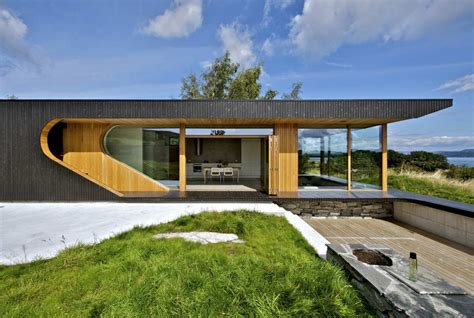 creative architecture i m thankful for creative architects inspiration in