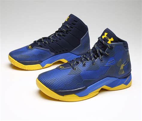 Curry 2 Dubnation Blue 173 best steph curry basketball shoes images on