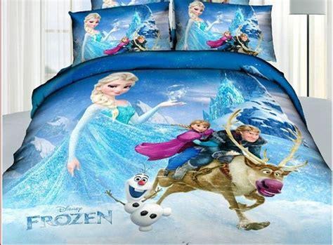 frozen bed set 40 best frozen room ideas images on pinterest bedroom ideas girls bedroom and