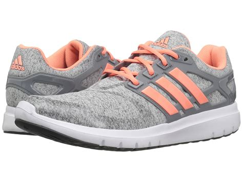 adidas running shoes cheap cheap price shoes adidas running energy cloud wtc