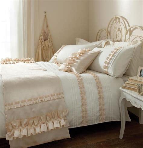 cream comforter king 25 best ideas about cream bed sets on pinterest cream