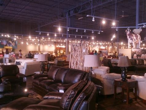 Home Decor Stores Scottsdale Az by Where To Shop In Scottsdale Az Living Spaces Home Furnishings