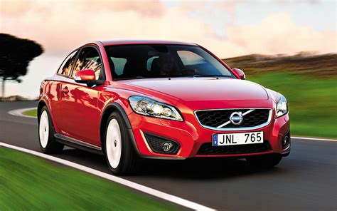 volvo   review torque