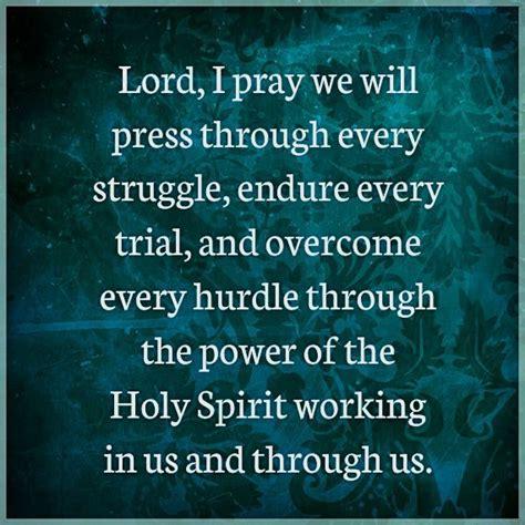 holy spirit comforter verse 165 best images about hσlƴ spᎥrᎥƭ ᗩɖσrαƭᎥση on pinterest