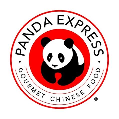 Check Family Express Gift Card Balance - join panda express email club for free