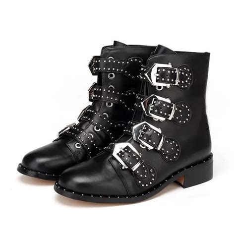 cheap givenchy shoes for 248712 128 usd