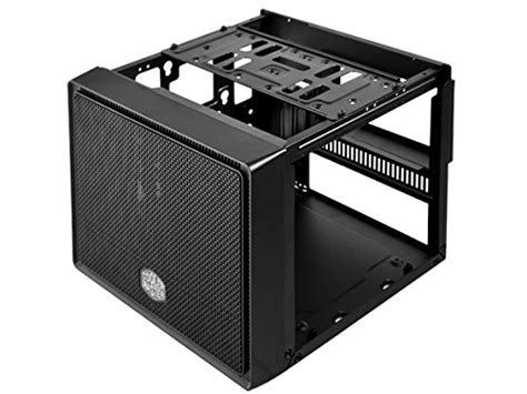 coolers color picker cooler master elite 110 mini itx tower rc 110 kkn2