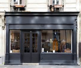 balibaris store paris 187 retail design blog