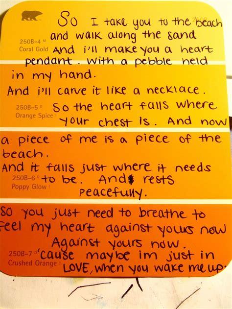 ed sheeran wake me up ed sheeran wake me up quotes quotesgram
