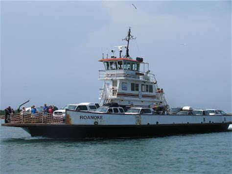 boat parts north carolina art of facts part 12 the end ocracoke island
